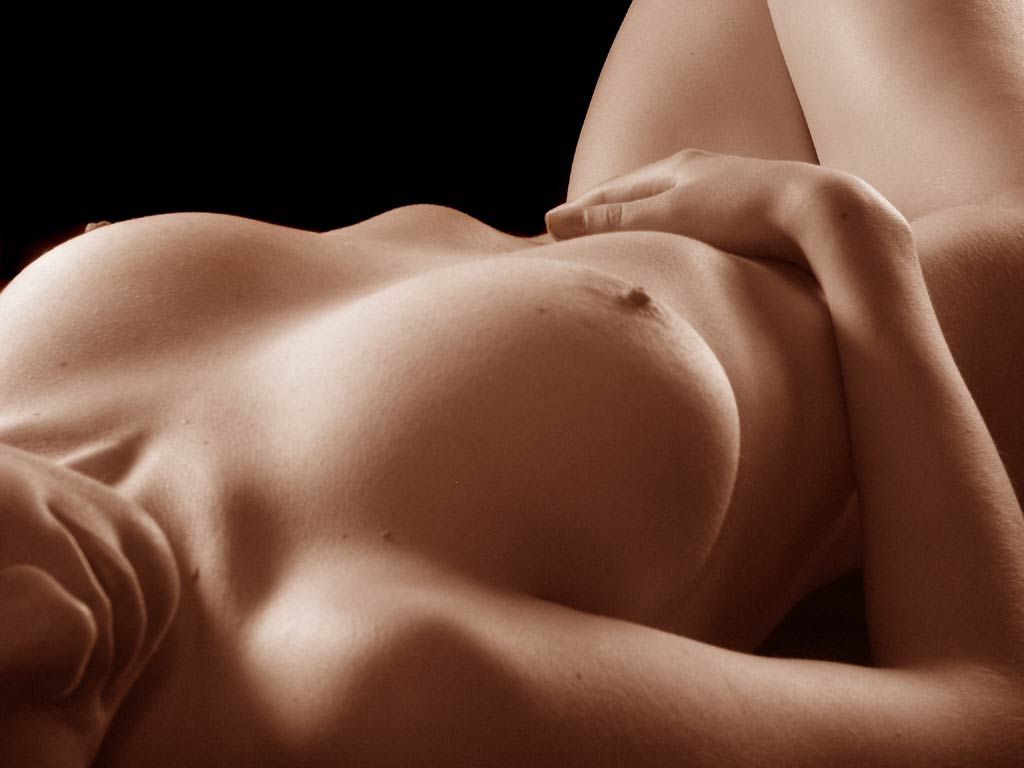 webová stránka stripy malé prsa